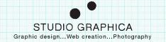 スタジオグラフィカ